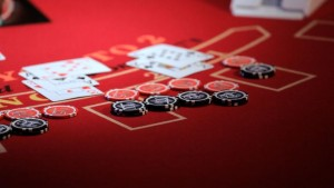 10_Gambling_Blackjack_Tips_xxxlarge