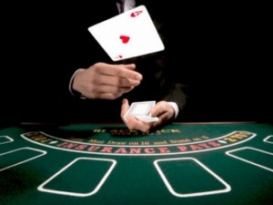 Tips-to-improve-your-blackjack-strategy